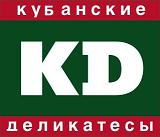 Кубанские Деликатесы Logo